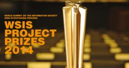 İSKİ'ye uluslararası çevre ödülü