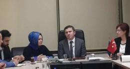Mustafa Naim Yağcı ile devam