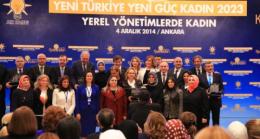 İstanbullu belediye başkanlarına anlamlı
