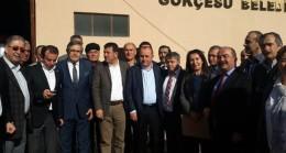 Kadıköy Belediyesi'ne iki kardeş daha