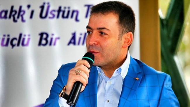 Mehmet Genç'ten kendine yakışan açıklama…