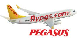 Pegasus için tecrübenin bir önemi yok mu!