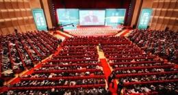 İstanbul, dünya kongrelerinin öncüsü