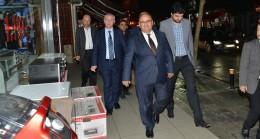 """Başkan Hasan Can, """"Ümraniye'yi yaşanabilir modern ve örnek bir şehir haline getirdik"""""""