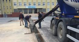 Beykoz Belediyesi eğitim dostu