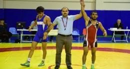 Sancaktepe Belediyesi Şampiyon