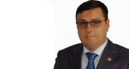 Gazeteci Şık'a Serkan Bayram tokadı