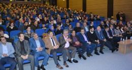 Kadıköy'de örnek bir danışma meclisi