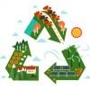 Beykoz'da doğa için atık getirme merkezleri