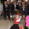 Ümraniye'de yarıyıl karne heyecanı
