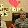 TEOG birincisi Sidem Gül'ü Bakan Ramazanoğlu kabul etti