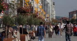 Sultanbeyli'nin nüfusu çoğalıyor
