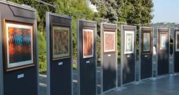 Sanat'ın öncüsü: Ümraniye Belediyesi