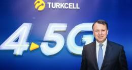 Türkcell'den önemli hizmet