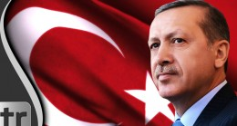 Cumhurbaşkanı Erdoğan'ın diploması…