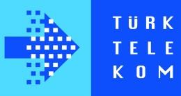 Türk Telekom'a Rekabet Kurulu'ndan ceza