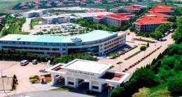 Fatih Üniversitesi'ne de kayyum
