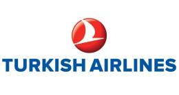 Türk Hava Yolları Türkiye'nin zirvesinde