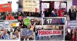 İstanbul Valiliğinden LGBT'lere izin yok