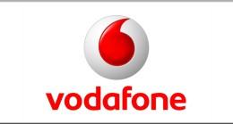 Vodafone kullanıcılarında büyük artış