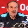 Yusuf Namoğlu yeniden MHK Başkanı