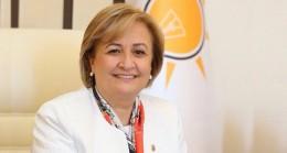 Milletvekili Satır'dan Erhan Çelik'e sert tepki