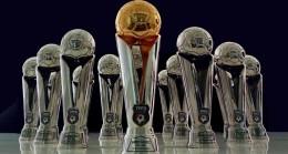 Süper Lig'in en iyileri
