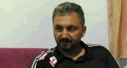 Balyoz savcısı Hüseyin Kaplan tutuklandı