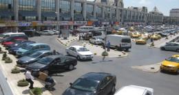İstanbul Otogarı işletmecisine ceza