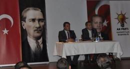 Fasl-ı Siyasette 15 Temmuz konuşuldu