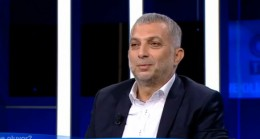 Milletvekili Külünk'ten Bakan Soylu'ya övgü dolu sözler