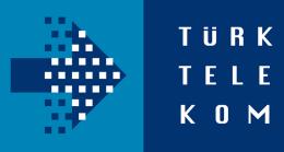Türk Telekom'da 37 tutuklama