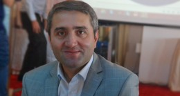 Başkan Selim Temurci, Kurban Bayramı mesajı yayımladı