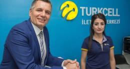 Turkcell'den çalışanlarını eğitim