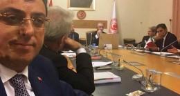 Milletvekili Serkan Bayram'ın açıklaması ülkenin gündeminde