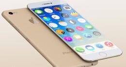iPhone 7'ye İstanbullular ilgili mi?