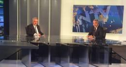 Hayati Yazıcı'dan AK Parti'de FETÖ temizlik açıklaması
