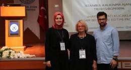 İstanbullular, 'Haydi – Hayatı Kucakla'yın