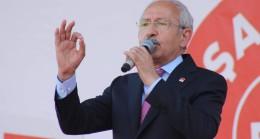 Kemal Kılıçdaroğlu'na sormak lazım!