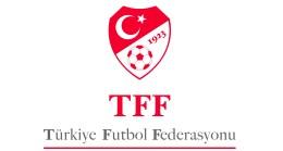 Futbolda yardımcı video hakem