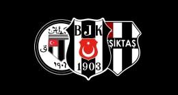 Beşiktaş kulübünden şehit açıklaması