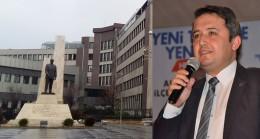 """Başkan Şahin, """"Kadıköy Belediyesi çocuklarımızdan uzak dursun"""""""
