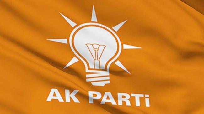 Kılıçdaroğlu AK Parti'li oluyor!