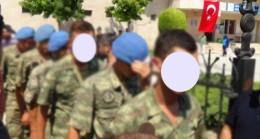 ByLock'çu 44 asker tutuklandı