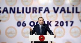 Erdoğan'ın dünya liderliği bir kez daha tescillendi