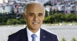 MÜSİAD Genel Başkanı Nail Olpak'tan teşvik açıklaması