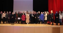 """Mustafa Yazgan, """"Vahşi İttifak Karşısında Yükselen Türkiye""""yi anlattı"""