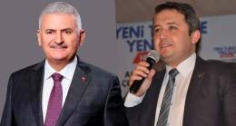 Kadıköy Başbakanı ağırlayacak