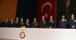Galatasaray yönetimi FETÖ'cu o futbolcuları sonunda ihraç etti