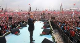 İstanbul FETÖ'nun avukatlığına soyunan CHP yönetimine dersini vermeye hazır mı?